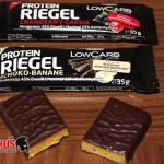 layenberger-lowcarb-one-protein-riegel-geschmack