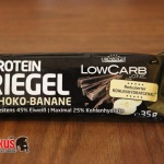 layenberger-lowcarb-one-protein-riegel-erfahrun