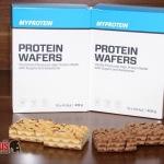 myprotein-protein-waffeln-test