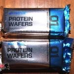 myprotein-protein-waffeln-kaufen