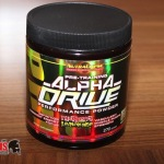 nutraclipse-alpha-drive-booster-empfehlung