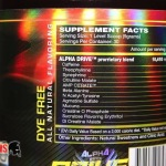 nutraclipse-alpha-drive-booster-theyphylinne