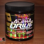 nutraclipse-alpha-drive-booster-test