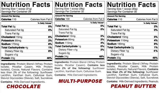 quest-nutrition-protein-pulver-naehrwerte