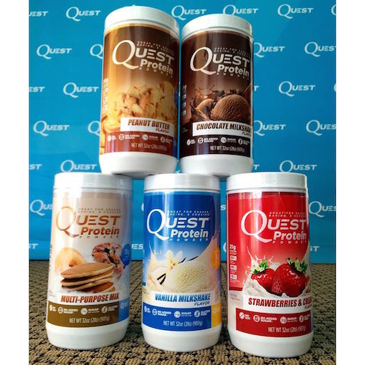 quest-nutrition-protein