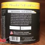 Mutated-Nutrition-Crack3d-inhalsstoffe