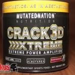 Mutated-Nutrition-Crack3d-Test