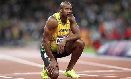 leichtathletik.doping