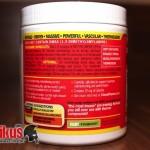 clomo-pharma-methyldrene-eph-erfahrung