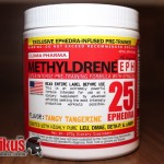 clomo-pharma-methyldrene-eph-test