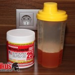 clomo-pharma-methyldrene-eph-geschmack