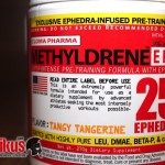 clomo-pharma-methyldrene-eph-kaufen