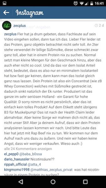 fler-protein-zecplus-beef