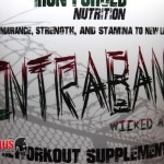 iron-forged-nutrition-contraband-erfahrung