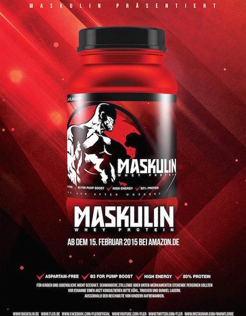 maskulin-protein-bald-erhaeltlich