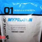 myprotein-protein-latte-macchiatio--zutaten
