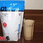 myprotein-protein-latte-macchiatio-geschmack