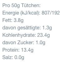 myprotein-protein-porridge-naehrwerte