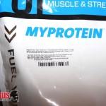 myprotein-protein-porridge-test