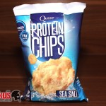 quest-nutrition-protein-chips-daet