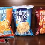 quest-nutrition-protein-chips-kaufen