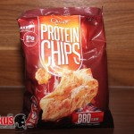 quest-nutrition-protein-chips-packung