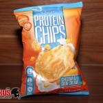 quest-nutrition-protein-chips-erfahrung