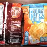 quest-nutrition-protein-chips-zutaten
