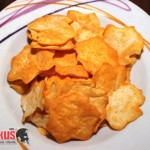 quest-nutrition-protein-chips-cheddar-sour-cream
