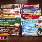 quest-nutrition-quest-bars-kaufen