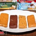 quest-nutrition-quest-bars-geschmack