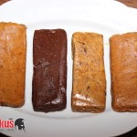 quest-nutrition-quest-bars-test