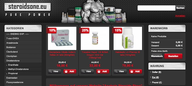 steroide-im-internet-kaufen