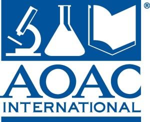 AOAC International – Das Unternehmen, welches den Standard für Proteinmessung setzt