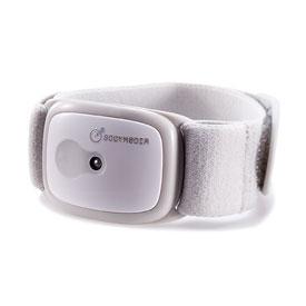 bodymedia-armband