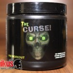 cobra-labs-the-curse-test