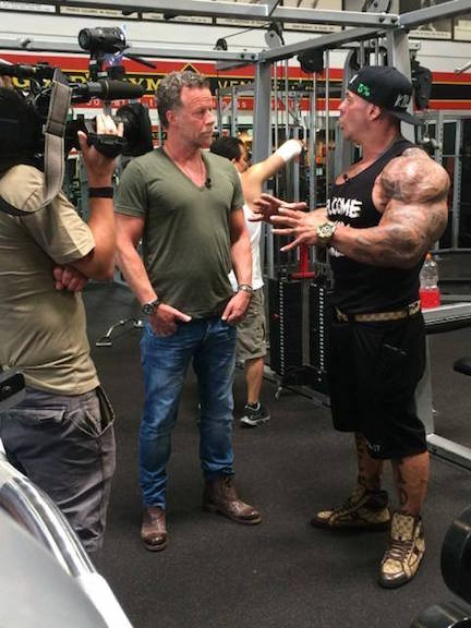 das-jenke-experiment-rich-piana