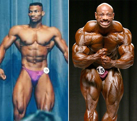 dexter-jackson-transformation