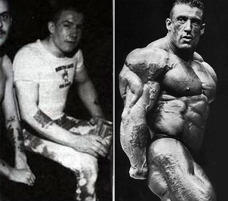 dorian-yates-transformation