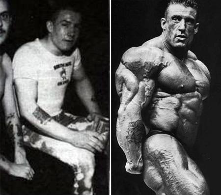 dorian-yates-transformation