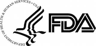 Die FDA kontrolliert Nahrungsergänzungsmittel in den USA. Allerdings nur bei konkreten Hinweisen.