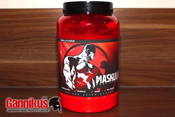 fler-maskulin-protein-test