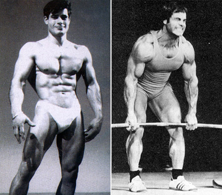 franco-columbo-transformation