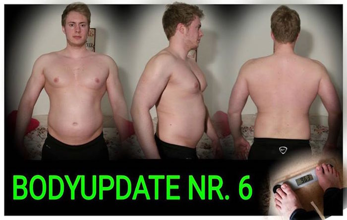 jan-gies-fat-body-update-6