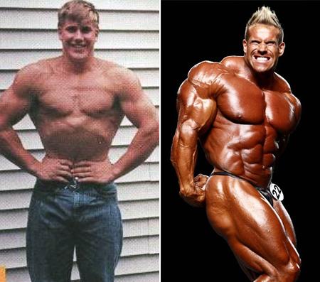 jay-cutler-transformation