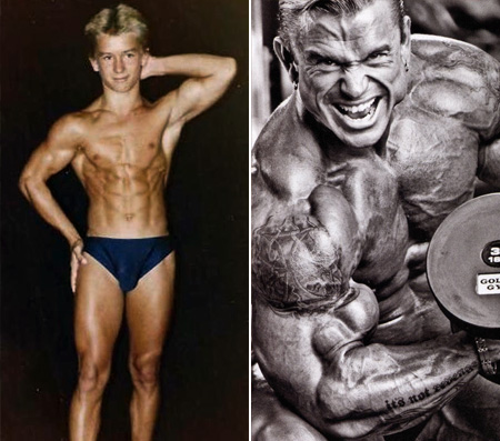lee-priest-transformation
