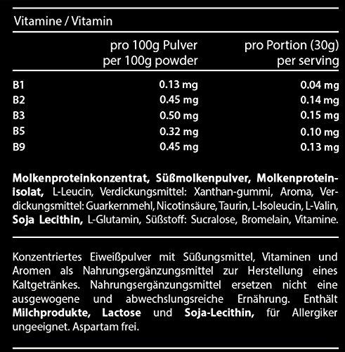 maskulin-whey-protein-zutaten