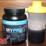 myprotein-mypre-geschmack