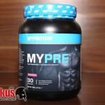 myprotein-mypre-wirkung