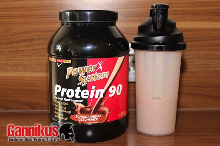 power-system-protein-90-diaet